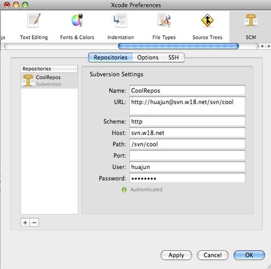http://pic002.cnblogs.com/images/2011/176198/2011032623293165.png