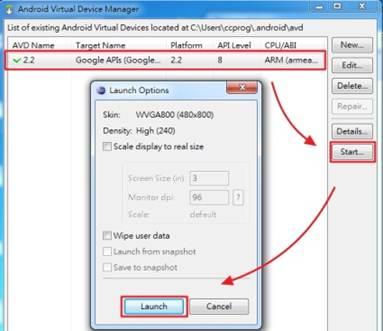 描述: C:\Users\ccprog\Desktop\V3.jpg