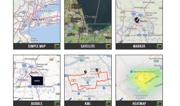 jQuery Google Maps Plugins17