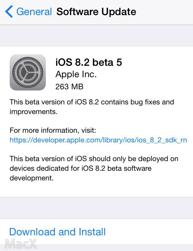 ios_8_2_beta_5.jpg