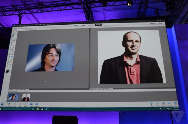 微软疯了:iOS/安卓应用一键移植Win10!