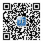 JFinal Weixin
