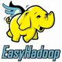 Hadoop快速部署工具 EasyHadoop