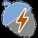 Java应用框架 Nutz