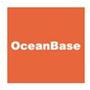 淘宝分布式数据库 OceanBase