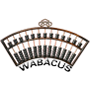 wabacus