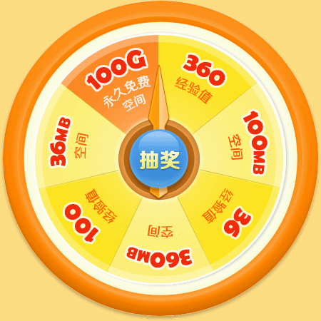 色情囹�a��dy��yd�a�9�_9ab0af48752f5cfc76d7f5c68d83ff73_big.png