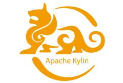 【6.23 深圳站】Apache Kylin Meet Up 报名启动!