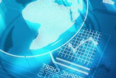 2017中国人工智能发展应用峰会