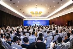 看雪2019安全开发者峰会
