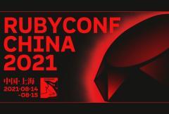 RubyConf 2021 Hotwire