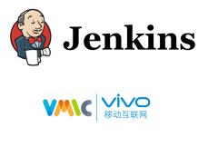 Jenkins Meetup 深圳技术沙龙 (国内首次JAM活动)