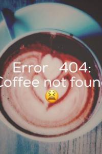 「北京」Coffee and Code