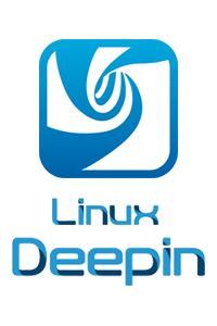 Linux Deepin八月社区交流会