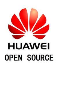 华为开源技术开放日-首站西安-OpenParty开源专场