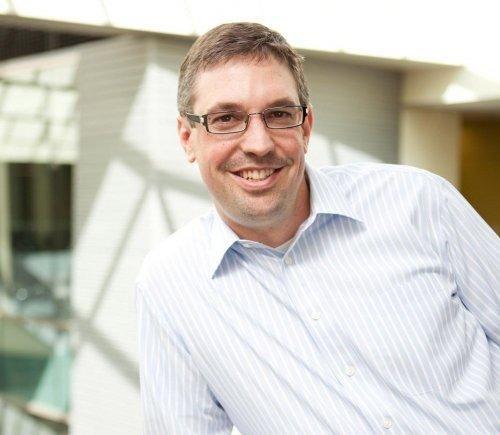 微软IE团队高级主管瑞安·加文(Ryan Gavin)