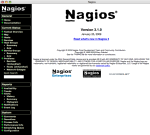 Nagios监控系统