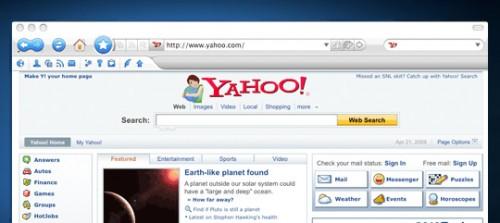 flock-web-browser