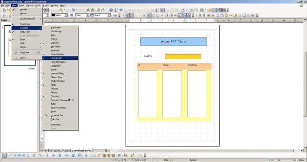 itext 生成pdf 中文_itext pdf 下劃線_itext導出pdf