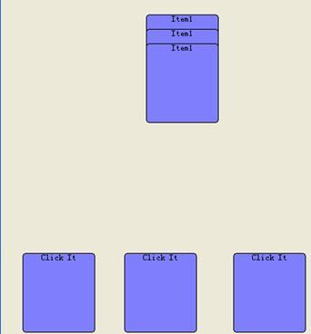 图 4. 示例程序
