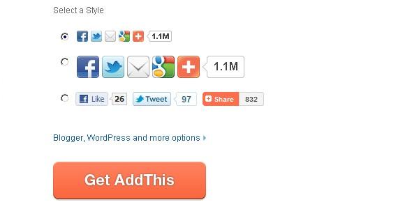 117 > 20+ Must Have WordPress Plugins