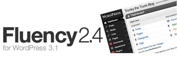 85 > 20+ Must Have WordPress Plugins