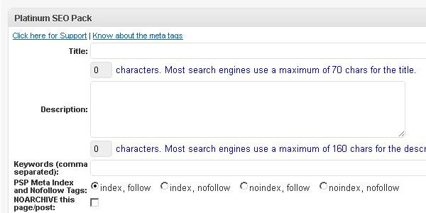 118 > 20+ Must Have WordPress Plugins