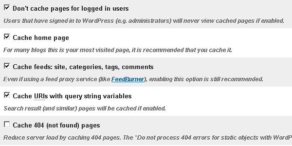 184 > 20+ Must Have WordPress Plugins