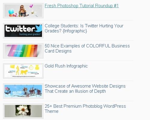 224 > 20+ Must Have WordPress Plugins