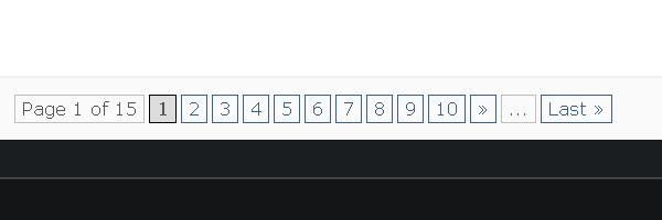 218 > 20+ Must Have WordPress Plugins