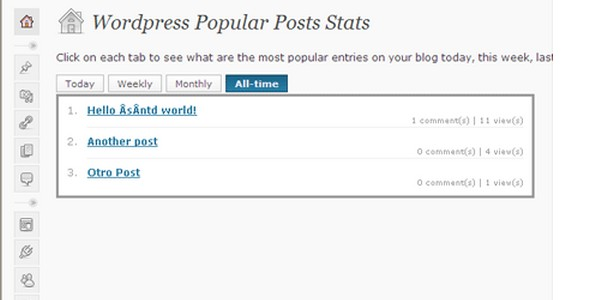 204 > 20+ Must Have WordPress Plugins