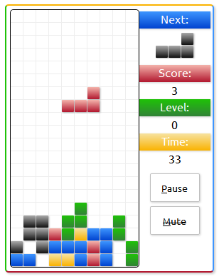 tetris5-2