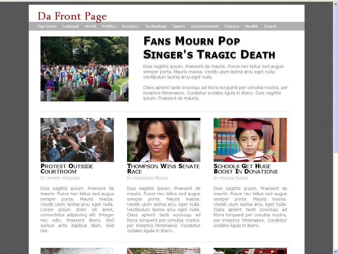 da-front-page