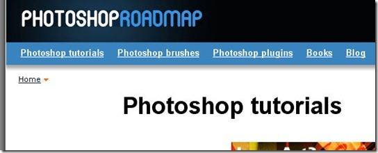 photoshop_resourses_15