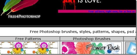 photoshop_resourses_46