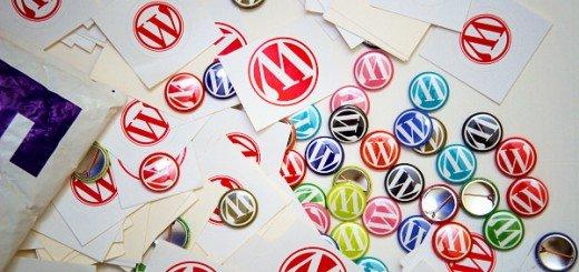 WordPress博客站点总量超过5000万个