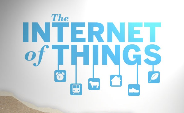 internet_of_things_infographic_3final