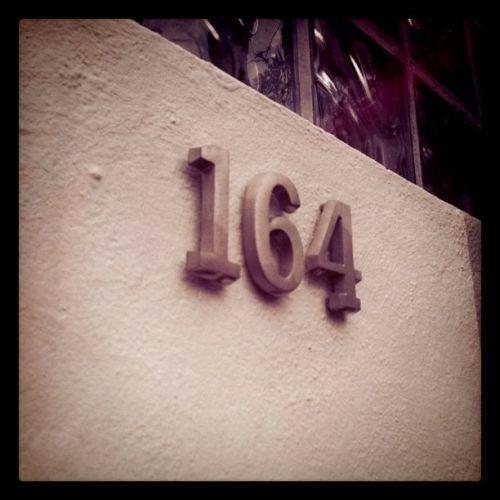 110708_office_entrance