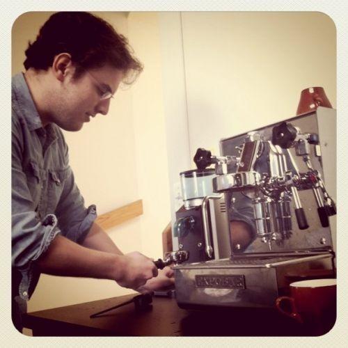 102651_espresso_mike