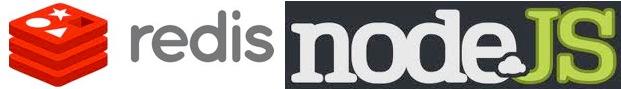 Redis加Node.js的全文搜索引擎 Reds