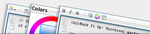 mark-it-up1
