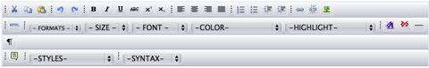 html-box