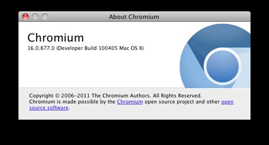 chromium_16