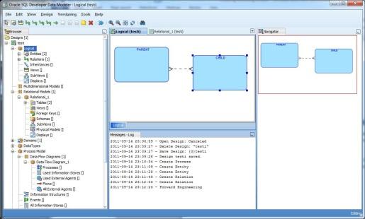 DataModeler_2.jpg
