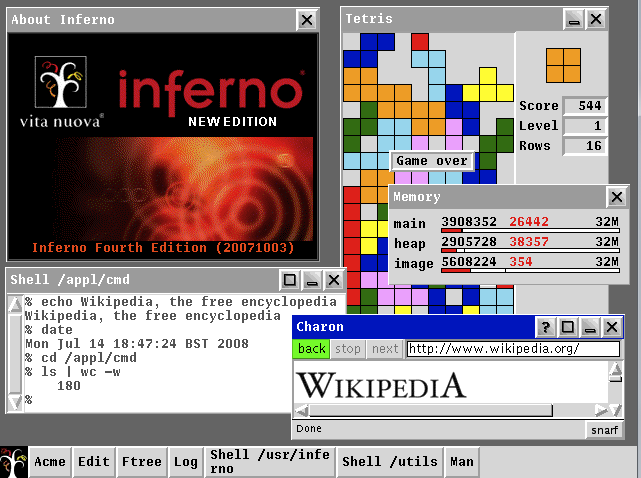 http://upload.wikimedia.org/wikipedia/commons/d/d5/Inferno_4th_Edition