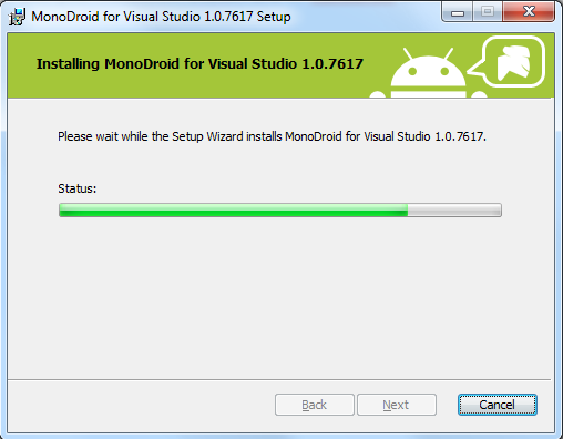 windows-monodroid-install.PNG