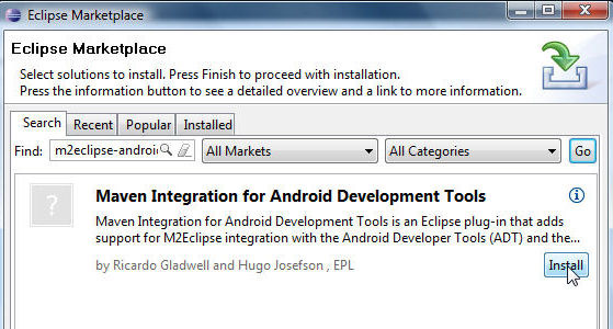 Android MVC-spring-android-rest-template使用(转)-布布扣-bubuko.com