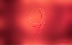 FreeBSD 9.0计划于11月发布