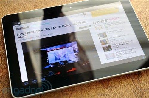 苹果又赢了!澳禁售三星GalaxyTab10.1