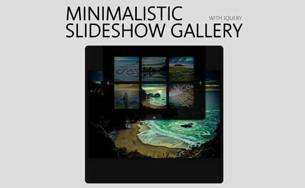 minimalistic_slide